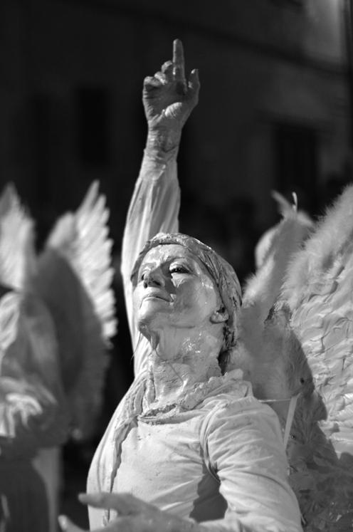angeli07-full