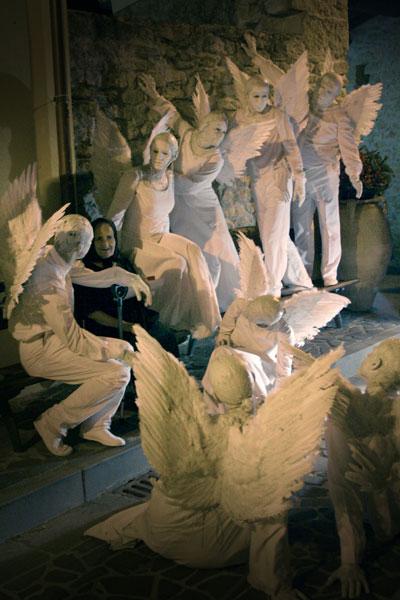 angeli38-full