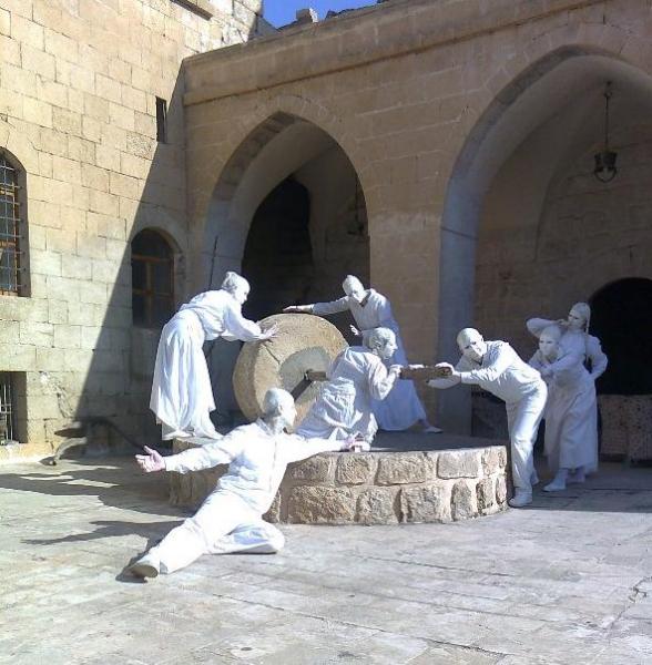 mardin6-bis-segni-bianchi